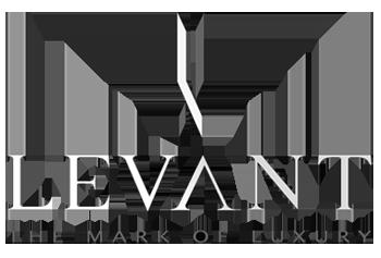 Levant The Mark Of Luxury Online Shopping In Dubai Uae