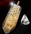 ramon-molvizar-parfumes-large3