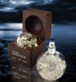 ramon-molvizar-parfumes-large4